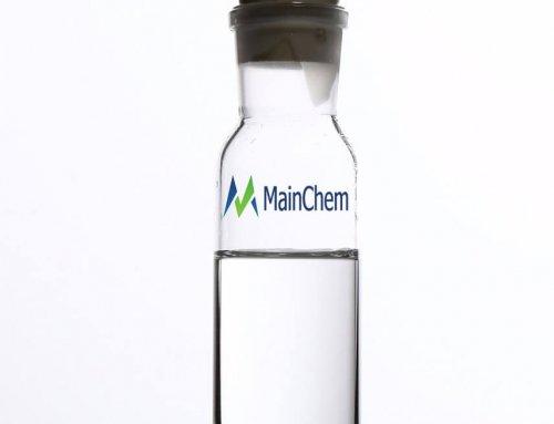 Benzonitrile , CAS 100-47-0