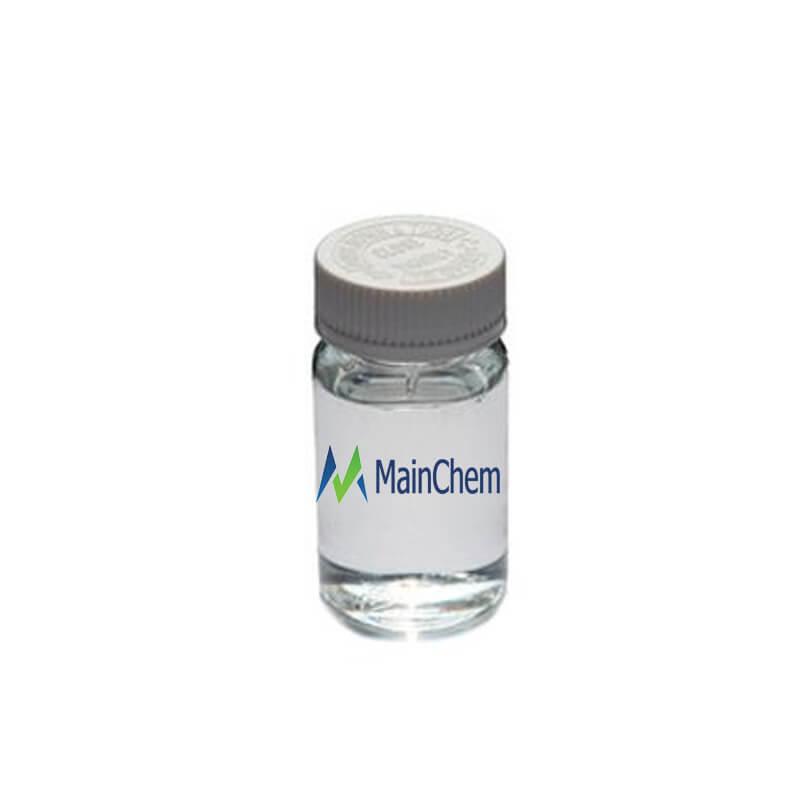 Diphenyl ether