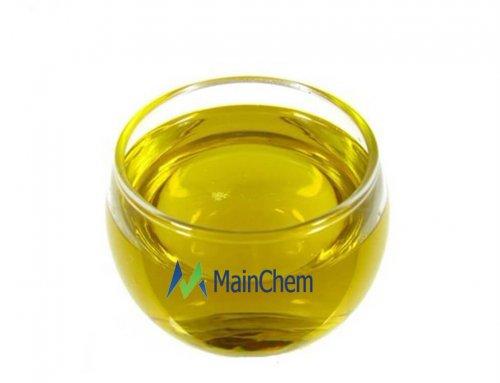 Cinnamaldehyde, CAS 104-55-2 Supplier