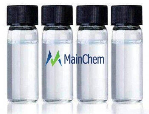 Cyclohexanone , CAS 108-94-1