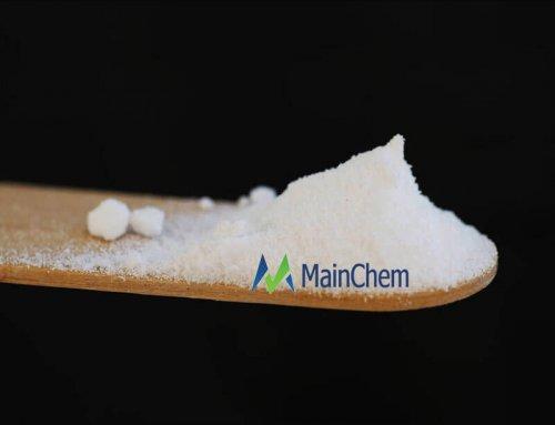 Sebacic acid , CAS 111-20-6
