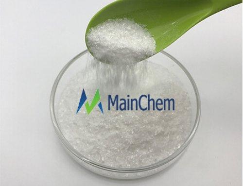 Ethyl vanillin, CAS 121-32-4