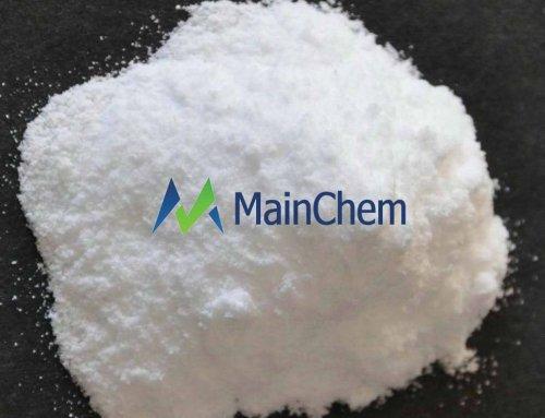 Dipentaerythritol, CAS 126-58-9