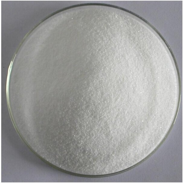 N-Fmoc-O-tert-butyl-D-Serine