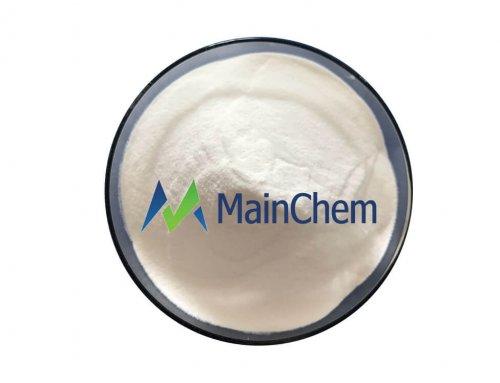 Lithium hydroxide, CAS 1310-66-3