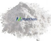 Ascorbyl Palmitate supplier