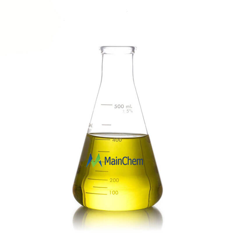 Pentasodium DTPA