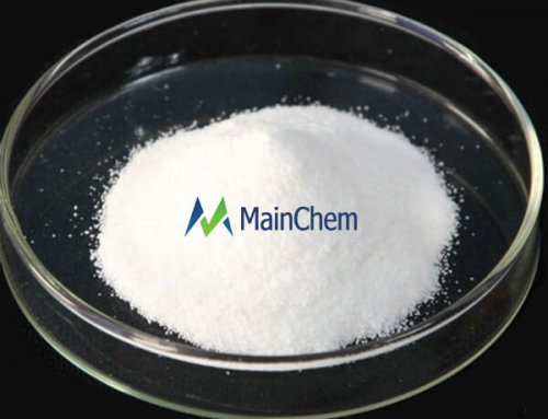 D-Tartaric acid, CAS 147-71-7