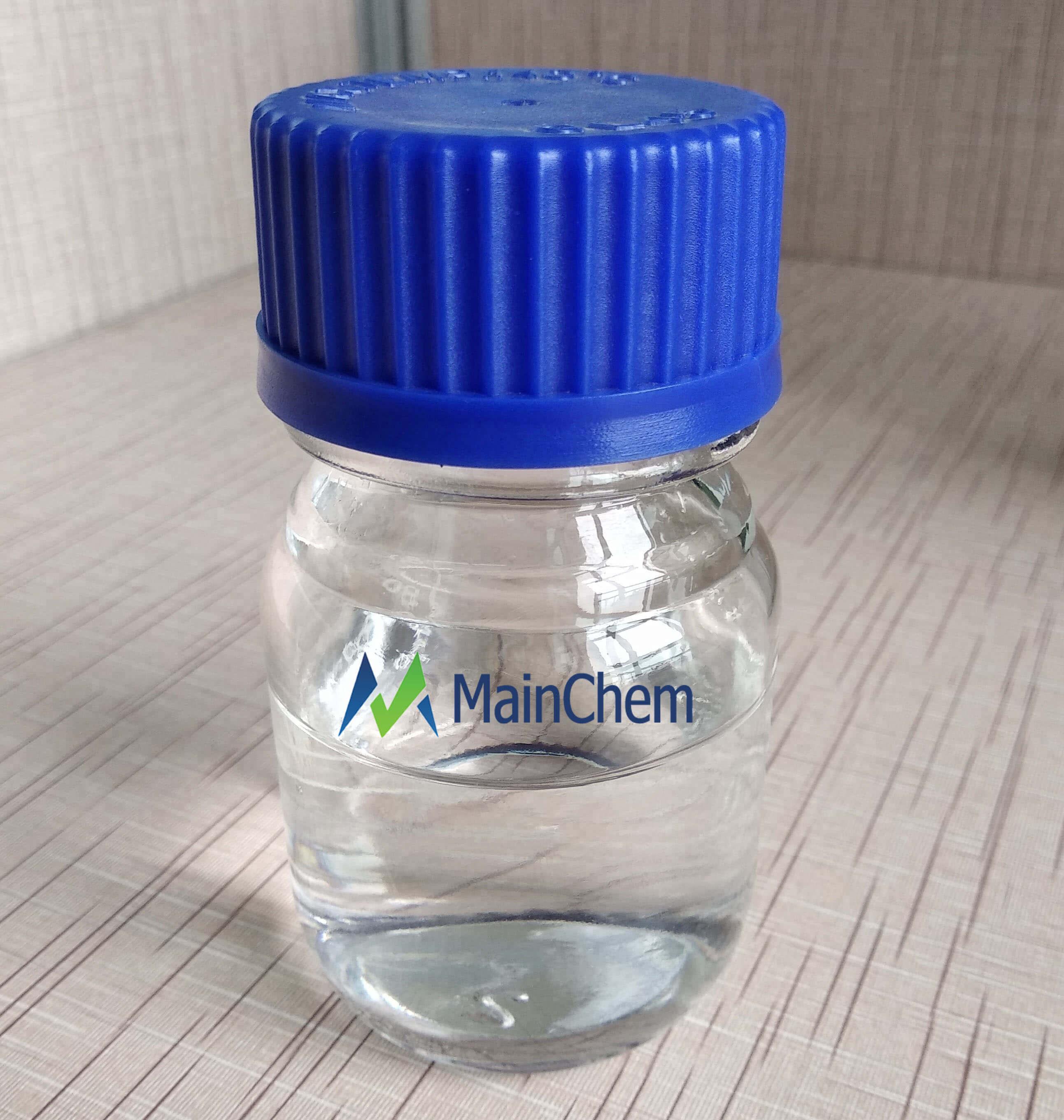 Trimethoxymethane