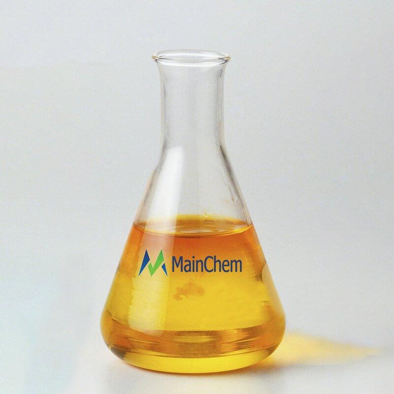 ATPMA