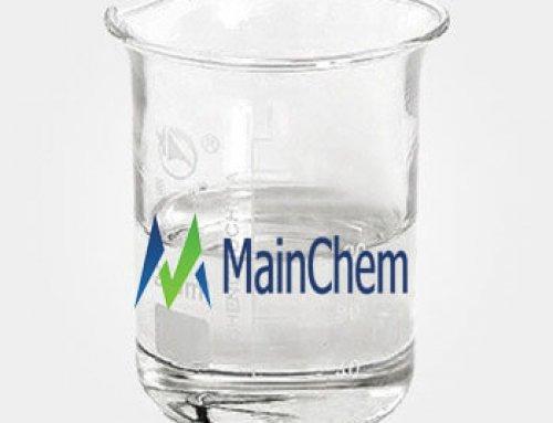 Dichlorofluoroethane , CAS 1717-00-6