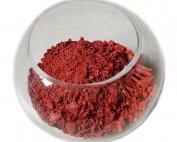 Ammonium hexachloroRuthenate(IV)