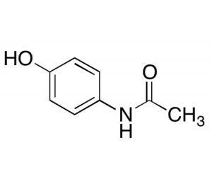 Paracetamol | CAS# 103-90-2