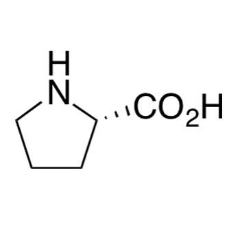 L-Proline   CAS# 147-85-3