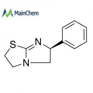 Levamisole hydrochloride | CAS# 16595-80-5 | C11H12N2S.HCl