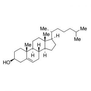 Cholesterol | CAS# 57-88-5