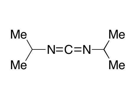Diisopropylcarbodiimide (DIC) | CAS# 693-13-0