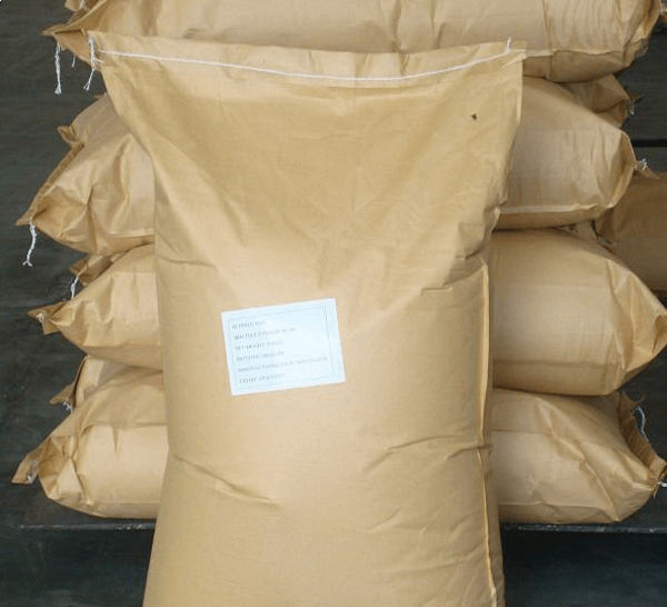 dl-tartaric acid packaging