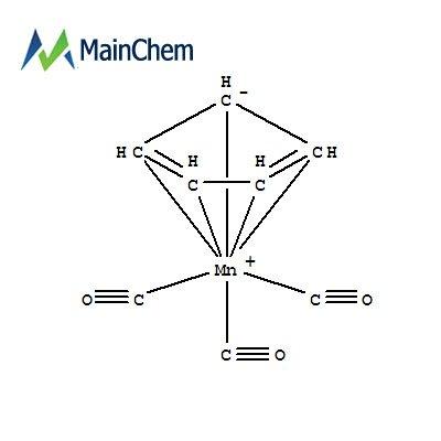Cyclopentadienyl Manganese Tricarbonyl (CMT) | CAS# 12079-65-1
