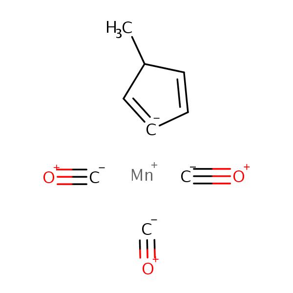 CAS 12108-13-3