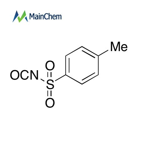 Tosyl isocyanate | CAS# 4083-64-1