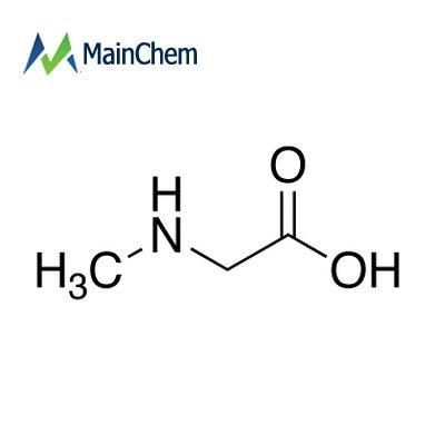 Sarcosine Distributor | CAS# 107-97-1 Supplier