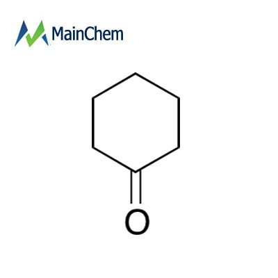 Cyclohexanone Distributor | CAS# 108-94-1 Supplier