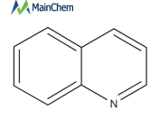 China CAS 91-22-5 Suppliers