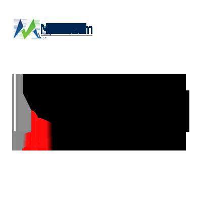 China 2-hydroxynaphthalene Suppliers