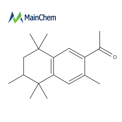China CAS 21145-77-7 Suppliers