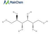 China D-Sorbitol Suppliers