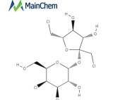 China Sucralose Suppliers