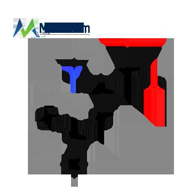 China CAS L-Leucine Suppliers