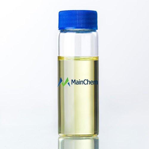 Polyether amine