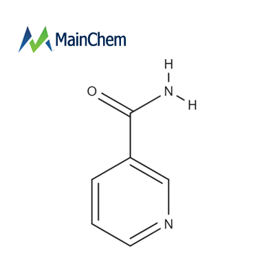 China CAS 98-92-0 Suppliers