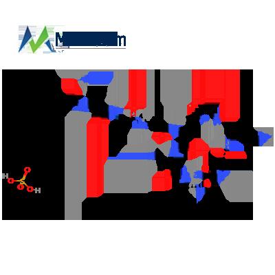 Colistin Sulfate belcomycin