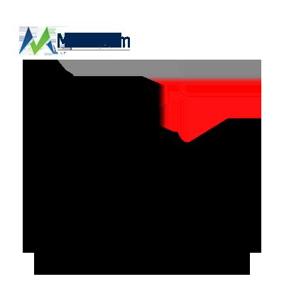 9-Fluorenemethanol Suppliers