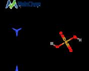 N,N-Diethyl-p-phenylenediamine sulfate