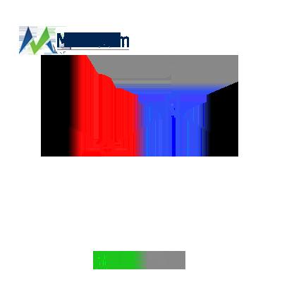 N,O-Dimethylhydroxylamine hydrochloride