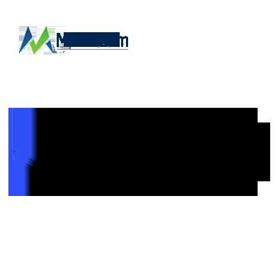 2-Naphthylacetonitrile
