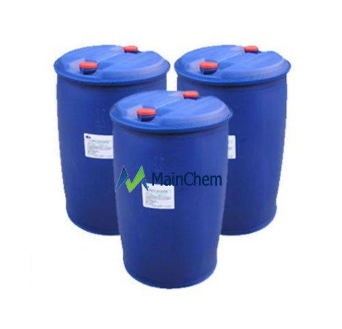 Cellosolve acetate Suppliers