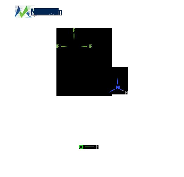 Melamine Polyphosphate Suppliers