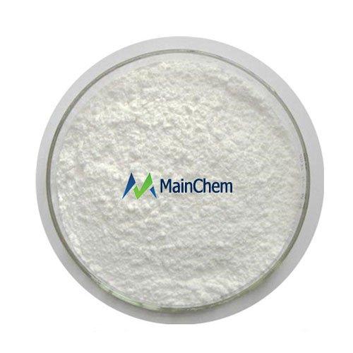 Bleomycin A5 Hydrochloride