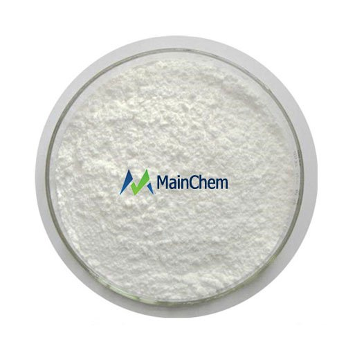 Lithium 12-Hydroxystearate Supplier