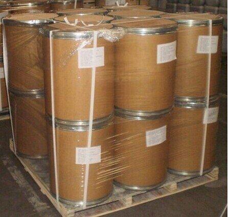 P-Toluenesulfonyl chloride supplier