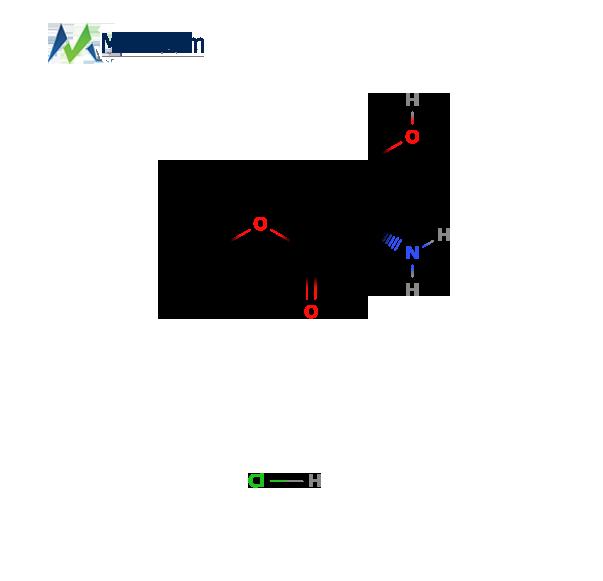 L-Serine tert-butyl ester hydrochloride