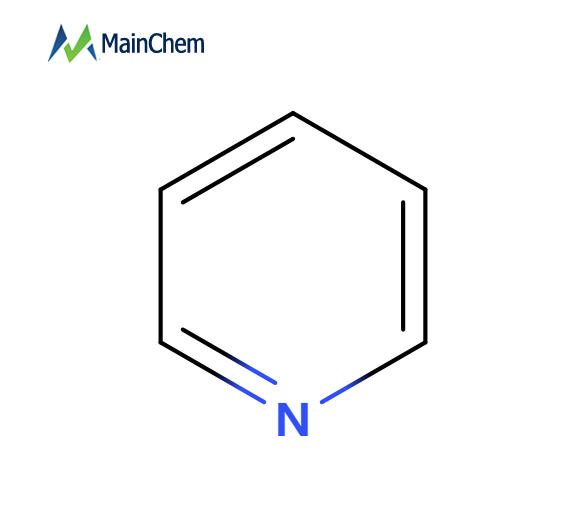 Pyridine Supplier