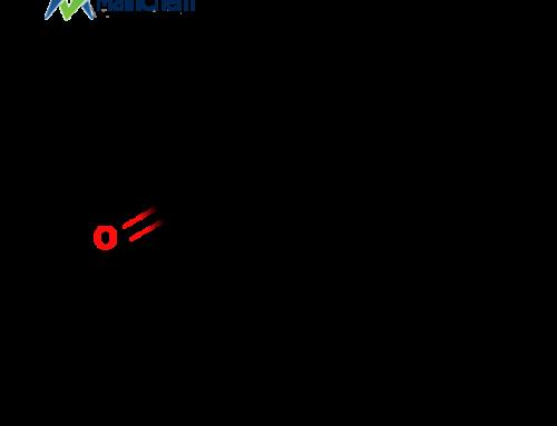 China Crotonaldehyde CAS 123-73-9 Supplier