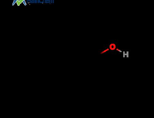 China 3,3-Dimethyl-1-Butanol CAS 624-95-3 Supplier