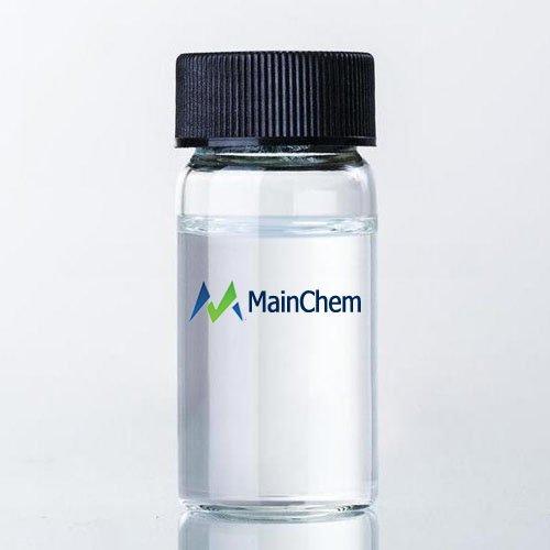 Methyltrioctylammonium hydrogen sulfate